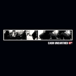 Johnny Cash - The Running Kind feat. Tom Petty & The Heartbreakers & Tom Petty