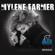 EUROPESE OMROEP | Bleu noir (Remixes) - EP - Mylène Farmer