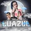 LUAZUL #1 (feat. Casluh e Pelé Milflows) - Acústico by Belle Kaffer, Mc Pedrinho, MC Marks iTunes Track 1