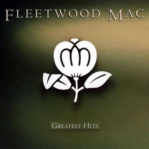Art for As Long as You Follow by Fleetwood Mac
