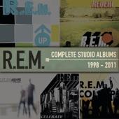 R.E.M. - Aftermath