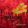 Piano Dreamers - Dreaming of You (Instrumental) artwork