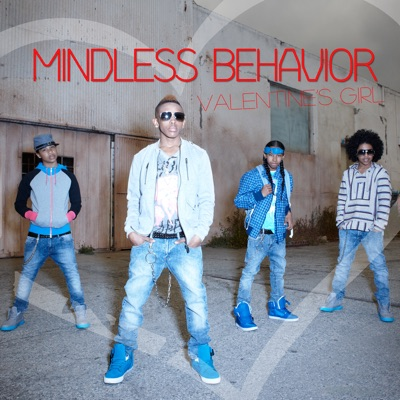 Behavior mindless happened what to Why Is