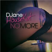 No More (Manuel Lauren Remix Edit)