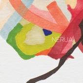 Nérija - Last Straw