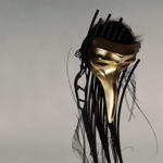 Claptone - Golden (feat. Two Another)