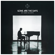Kygo Gone Are The Days (feat. James Gillespie) - Kygo