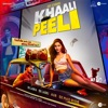 Khaali Peeli (Original Motion Picture Soundtrack)