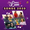 Best Love Songs 2020 Original Motion Picture Soundtrack