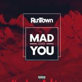 Mad Over You Runtown - Runtown