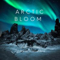 Eashwar Subramanian - Arctic Bloom - EP artwork