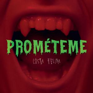 Costa Felina - Prométeme