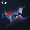 The Script - No Sound Without Silence artwork