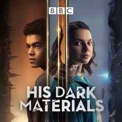 His Dark Materials, Season 2