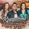 Resquícios (feat. Maiara & Maraisa) - Vítor Fernandes letra