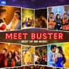 Meet Buster Best of MB Music