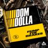 Dom Dolla - Pump the Brakes artwork
