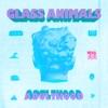 ADULTHOOD EP
