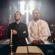 Новая волна - DJ Smash & MORGENSHTERN