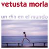 Vetusta Morla - Un Día en el Mundo (Deluxe Edition) portada