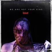 Birth of the Cruel - Slipknot