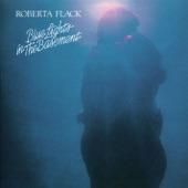 Roberta Flack - Soul Deep