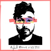 Ryland Moranz - Run Rabbit Run