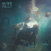 Hozier - Wasteland, Baby! artwork