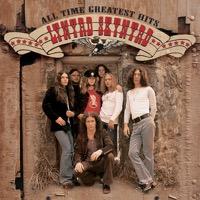 Lynyrd Skynyrd: All Time Greatest Hits (iTunes)