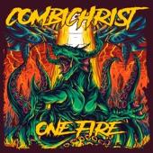 Combichrist - Last Days Under the Sun