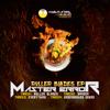 Roller Blades - EP - Master Error