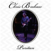 Chris Brokaw - The Night Has No Eyes