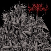 Black Witchery - Ascension of the Obscure Moon