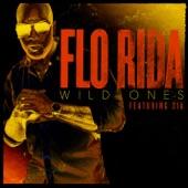 Flo Rida - Wild Ones - feat. Sia