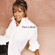 Download If I Was A River - Patti LaBelle Mp3