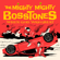 When God Was Great - The Mighty Mighty Bosstones