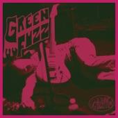 Green Fuzz - EP