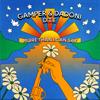 GAMPER & DADONI & D.T.E - More Than I Can Say Grafik