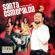 Santa Esmeralda - Santa Esmeralda - Hits Anthology