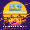 Electrico Romantico (feat. Robbie Williams) [Remixes] - EP