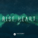 Victory Worship - Rise Heart