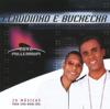 Claudinho & Buchecha - Fico Assim Sem Você  arte
