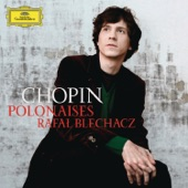 Polonaise No. 1 in C-Sharp Minor, Op. 26, No. 1 artwork