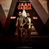 Jaan Varda feat DSP Single