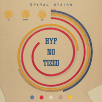 We Wanna Be Hyp-No-Tized