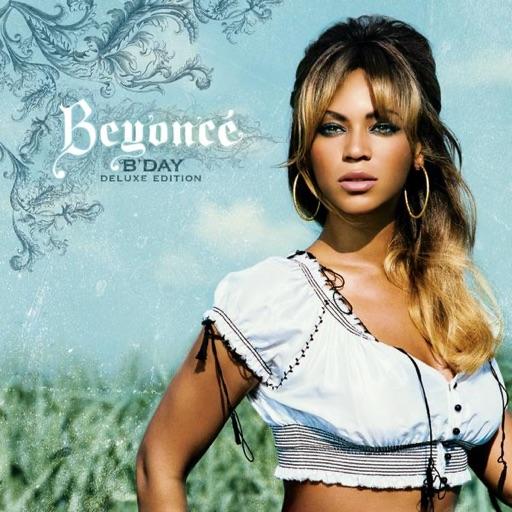 Art for Freakum Dress by Beyoncé