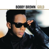 Bobby Brown - Don't Be Cruel/Cruel Reprise