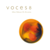 VOCES8 - After Silence II. Devotion  artwork