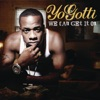 We Can Get It On - Single