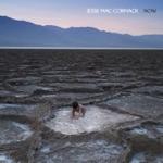 Jesse Mac Cormack - No Love Go